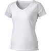 Lea Shirt - Short-Sleeve - Women's