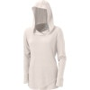 Sylvie Hooded Shirt - Long-Sleeve - Women's