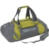 Kompressor Duffle Bag - 2014cu in