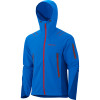 Vapor Trail Hooded  Softshell Jacket - Men's