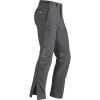 Entrada Softshell Pant - Men's