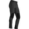 Orion Softshell Pant - Men's