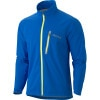 Paceline Jacket - Men's