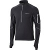Deviate 1/2-Zip Top - Long-Sleeve - Men's