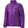 Quasar Down Jacket - Women's