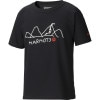 Mountain T-Shirt - Short-Sleeve - Boys'