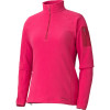Flashpoint Half-Zip Pullover Fleece - Women's