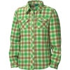 Southshore Flannel Shirt - Long-Sleeve - Girls'
