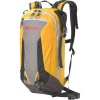 SideTrack 12 Backpack - 750cu in