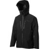 Cerro Torre Jacket - Men's