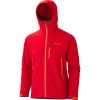 Up Track Softshell Jacket - Men's