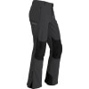 Blackcomb Softshell Pant - Men's