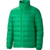 Zeus Down Jacket - Men's