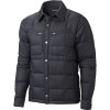 Tuner Down Jacket - Men's