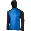 Alpinist Hybrid Insulated Jacket - Men's