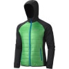 Variant Hooded Insulated Jacket - Men's