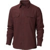 Bowls Flannel Shirt - Long-Sleeve - Men's