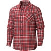 Cliffs Flannel Shirt - Long-Sleeve - Men's