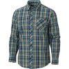 Drakes Shirt - Long-Sleeve - Men's