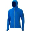 Norden Full-Zip Fleece Hoodie - Men's