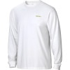 Slope T-Shirt - Long-Sleeve - Men's