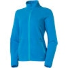 Flashpoint Fleece Jacket - Women's