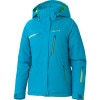 Dawn Patrol Jacket - Women's