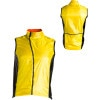 Helium Cycling Vest - Men's