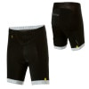 Mavic Tempo Cycling Short - Women's