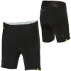 Mavic Calibro Cycling Short - Women's