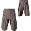 Notch Short - Men's