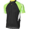 Sprint Short Sleeve Jersey
