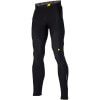 Equipe Tight - Men's