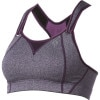 Rebound Racer Sports Bra - Women's