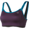 Fiona Sports Bra - Women's