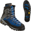 Merrell Expedition Mountaineering Boot - Men's
