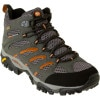 Merrell Moab Mid GTX XCR Boot - Men's DO NOT USE