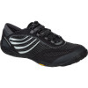 Pace Glove Trail Running Shoe - Women's