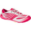 Merrell Pace Glove Trail Running Shoe - Women's