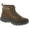 Graz Waterproof Boot - Men's