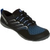 Sonic Glove Trail Running Shoe - Men's