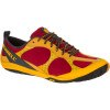 Road Glove Running Shoe - Men's