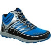 Mix Master Mid Waterproof Trail Running Shoe - Men's