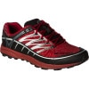 Mix Master Aeroblock Trail Running Shoe - Men's