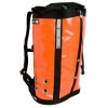 Metolius Canyoneering Pack - 2380cu in