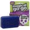 Magical Go-Go Thunder Snow All Temp Wax