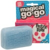 Magical Go-Go Freezer Burn Cold Temp Wax