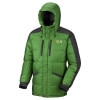 Mountain Hardwear Sub Zero SL Down Parka - Men's