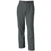 Mountain Hardwear Canyon Pant - Men's