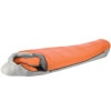Mountain Hardwear Lamina -15 Sleeping Bag: -15 Degree Synthetic